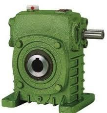 China Industry Stainless Steel Shaft Mounted Gearbox , Hollow Shaft Speed Reducer on sale