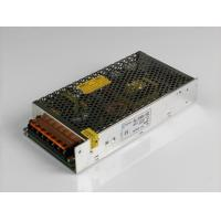 China High quality 144W 12V 12A Single Output switching power supply AC to DC converter on sale