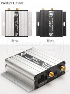 China Traqueur de écoute de GPS de dispositif de carte micro populaire de Hotsell SIM on sale