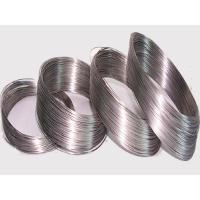 China price of titanium mig welding wire for sale titanium price per kg on sale