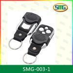 SMG-003B Universal Wireless EV 1527 Iran Market Remote Control