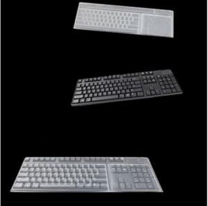 China Silica gel keyboard wireless bluetooth keyboard fordesktop computer, tablet PC ,laptop, multimedia TV on sale