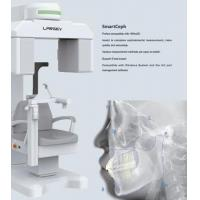 Dental Computed Tomography HIRES 3D Dental Digital CT Scanner Cone Beam CT