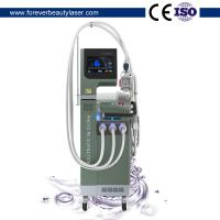 Multifunction IPL Equipment SHR IPL Laser Hair Removal IPL Skin Rejuvenation Machine