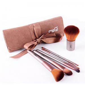 China Makeup Brush Sets Professional Cosmetics Brushes Eyebrow Eye Brow Powder Lipsticks Shadows on sale
