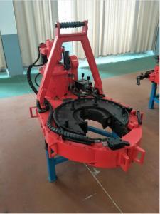 China API 8C wellhead handling casing  power tongs on sale