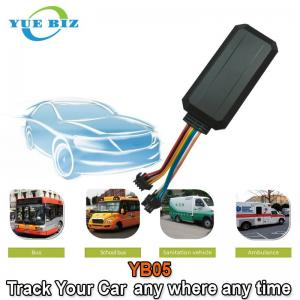 China Popular gps tracking system on sale