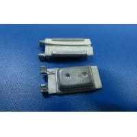 China Customized High Temperature Thermostat Switch For Ballast / Dryer on sale