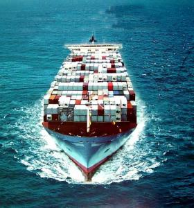 China LCL and FCL sea freight/ocean freight logistics door to door service from Shenzhen on sale