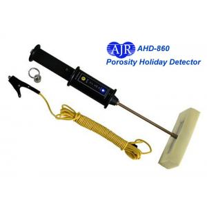 China Porosity Holiday Detector AHD860 on sale