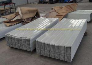 Long Span Color Coated Metal Corrugated Roofing Sheets Ppgi Roof Steel Panels For Sale Corrugated Metal Roofing Manufacturer From China 107060868