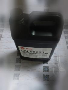 China TRANE  OIL00031   parts on sale