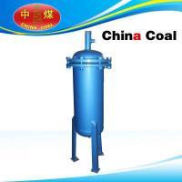 RYF series oil-water separator