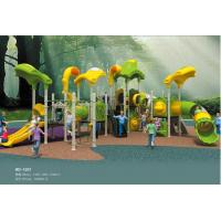 Fine Design  Outdoor Toys Outdoor Games/Childrens Garden Slide Outdoor Playgrounds for Large  Space