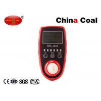 Smoking Meter BMC-2000 Breath CO Monitor Healthcare Co Detector
