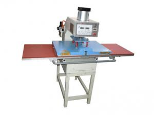 China china supplier for sale t-shirt heat press machine t shirts printing equipment on sale