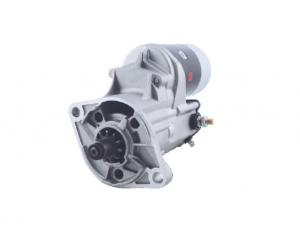 China 4.5Kw Automotive Starter Motor , 11 Tooth Pinion Toyota Starter Motor 0280007240 on sale