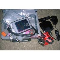 volvo penta vodia diagnostic kit,volvo penta diagnostic tool scanner,volvo vodia diagnosis