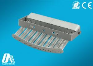 China Outside Waterproof  IP65 50w LED Floodlight Bat Wings Design 6500K , LED Garden Floodlight on sale