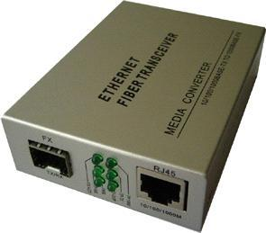 China 16 channels video fiber optic converter on sale