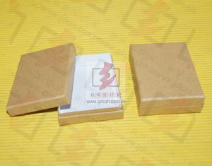 China Eco Friendly Custom Food Packaging Boxes / Food Grade Cardboard Boxes on sale