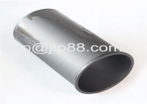 China Tinned Alfin Hino Liner Kit EH100 Fit The Diesel Engine Cylinder Liner 11467-1030 on sale