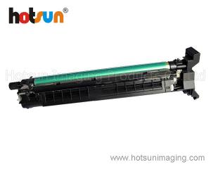 China Konica Minolta  C350 Type IU310 PCU/Drum unit/Drum kit/Imaging Unit on sale