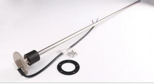 China 3 Wires Type  Gps Fuel Level Sensor  30cm To 100cm  With 99% Accuracy supplier