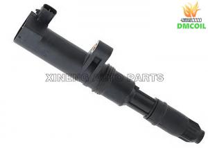 China PBT Renault Opel Nissan Ignition Coil / High Voltage Coil 8200568671 on sale