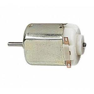 China dc motor 24v with high torque motor,electric motors,used for mixers on sale