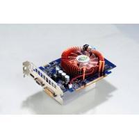 GeForce 9500GT Graphics / VGA Card