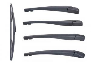 China RENAULT Car Windshield Wiper Blades on sale