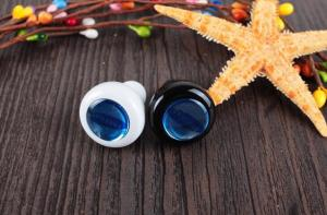 China 2014 high quality mini-a wireless bluetooth earphones for mobile phone on sale