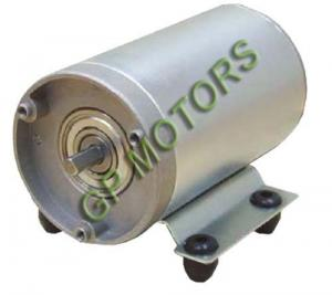 China DC Motor for RO water pump on sale