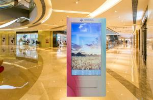 China Intelligence Self Help Automatic Vending Machine For Snack Drink Canned Drinks on sale