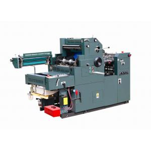 China 100 ~ 520 S. P.M 600KN 60 ton automatic high speed CNC stamping press Air cushion machine on sale