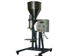 China Toner filling machine ATF-11B on sale