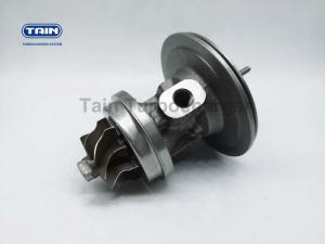 China S1A / S1B Turbocharger Chra Turbo Core 311612  312470 319246 High Performance for Deutz Industrial 2.7 on sale