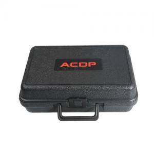 China New Yanhua Mini ACDP Programming Master Full Configuration with Total 9 Authorizations +D630laptop with full accessories on sale