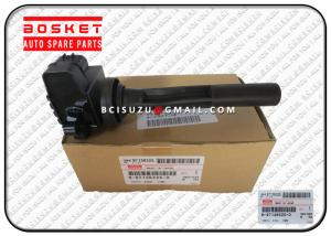 China 8-97136325-0 8971363250 Ignition Coil Assembly Suitable for ISUZU UCS25 6VD1 on sale