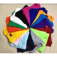 compression,polo brand,shirt for men,camiseta polo,t shirt polo,lacos** men