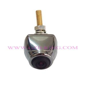 China High Definition CMOS Rear Camera on sale
