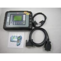 OBD2 SBB V33 Auto Car Key Programmer For Citroen / Holden / Kia / Volkswagen