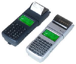 China Mobile POS Ternimal/Handheld POS Terminal on sale