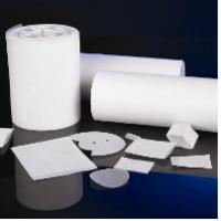 Filter Cloth Packs - Nylon Filter Cloth Pack