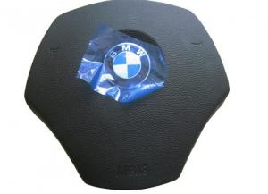 China BMW Airbag Cover,VW airbag cover,BMW airbag cover,benz airbag cover,airbag,car logos,gas generator on sale