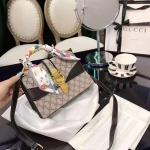 Model: Gucci 479197 Small # New colors The shop also has fine workmanship  Fashion High Quality womens handbag