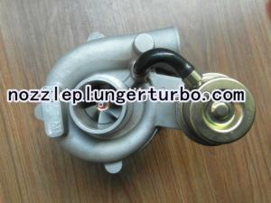 China Turbochargers GT1549 452213-0003 for FORD on sale