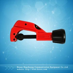 China Rigid Tools Stainless Steel Pipe Cutter Hand Tools on sale