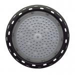 100W LED UFO Highbay Housing on sales  - High Quality LED UFO Highbay Housing supplier